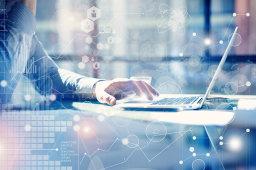 华安成长创新混合基金正在发行 专注科技投资