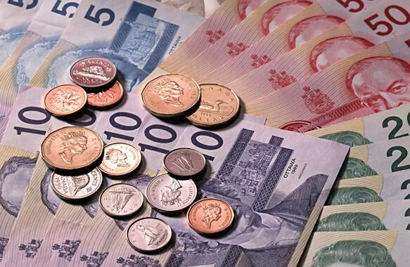中央结算公司:5月境外机构大举增持中国债券