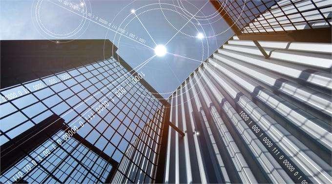 宁波银行:2019年将持续加大对民营和中小企业支持