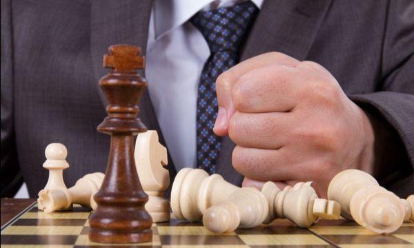 安通控股控股股东、实控人所持股份被轮候冻结