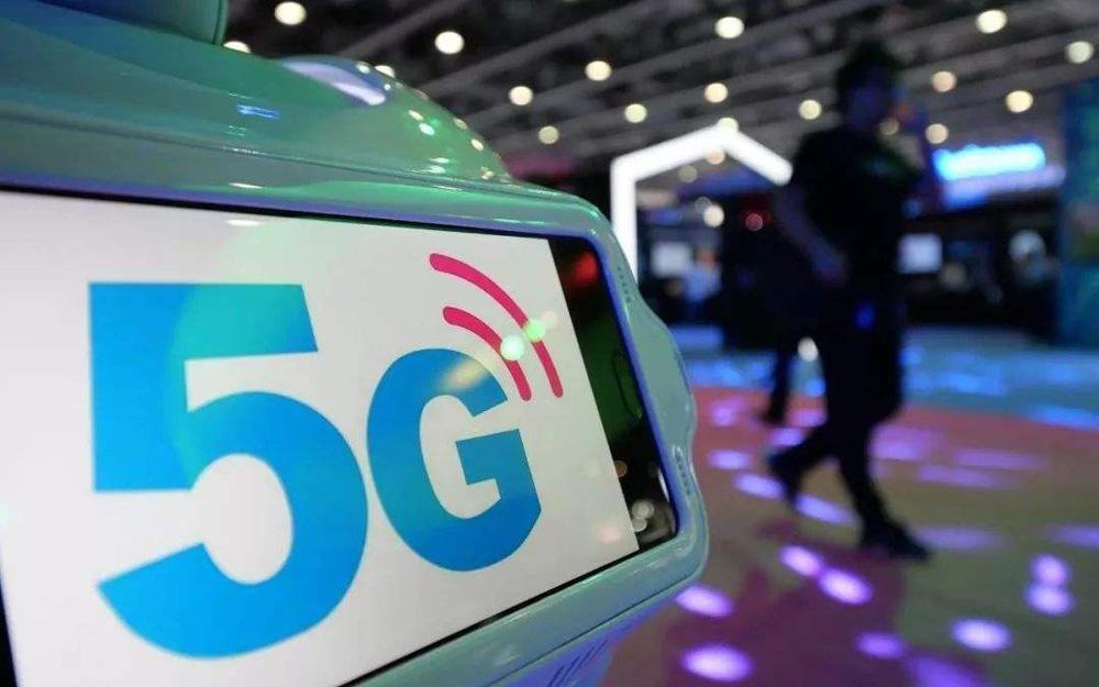 5G商用牌照正式发放,新技术搅动汽车行业