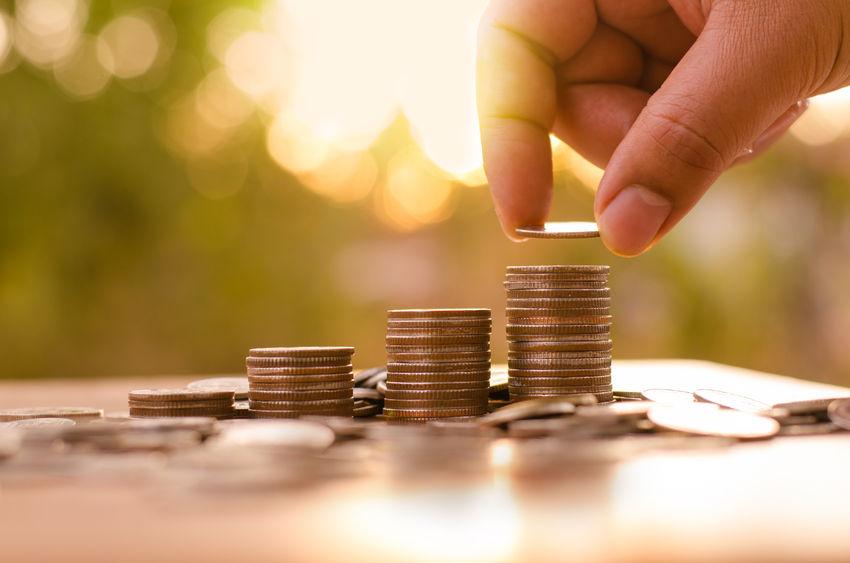 中国5月黄金储备为6161万盎司