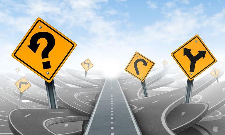 集泰股份:积极布局和发展汽车胶、船舶胶等领域