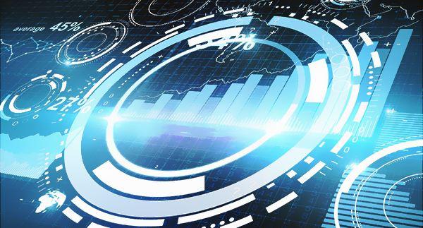 科技板块扛起领涨大旗 龙头股筹码集中度提升