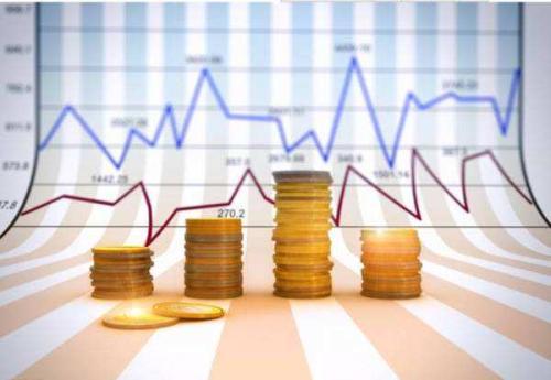 """5月产品数环比增2% """"主动管理""""牵动券商资管业绩"""
