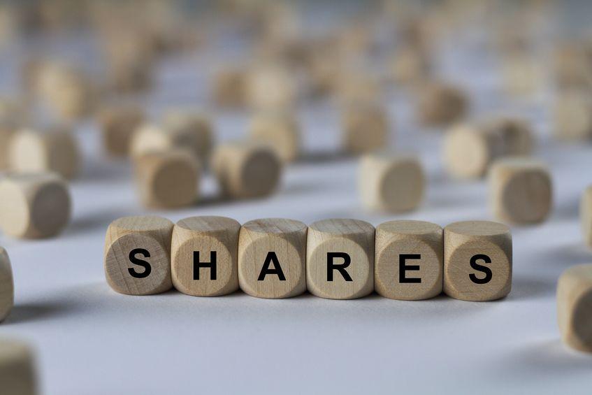 科技公司布局私募股权投资领域
