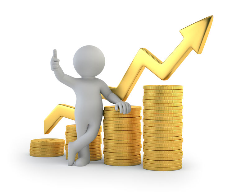 5月CPI涨幅抢眼 全年高点隐现