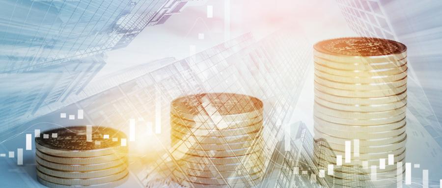 銀行將開售第二批地方債 投資門檻最低100元