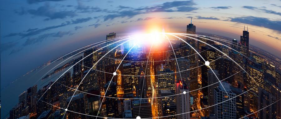 G60科创走廊科技成果首拍 18个项目成交金额总计9040万元