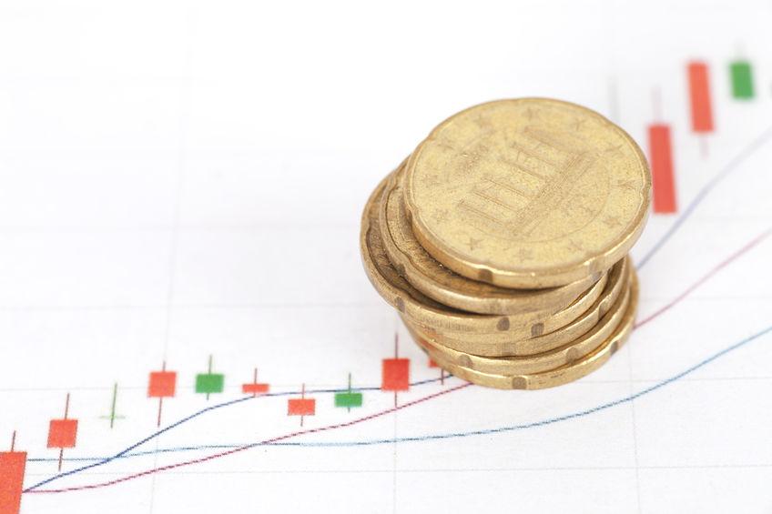 潘功胜:今年境外投资者在中国债市净买入5000亿元