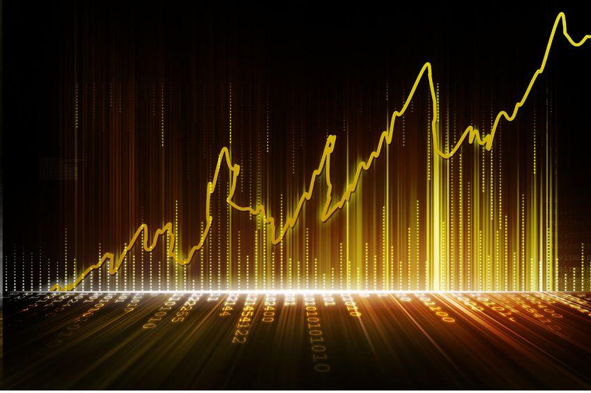 """A股""""入摩""""一周年 成分股公司业绩表现出色"""