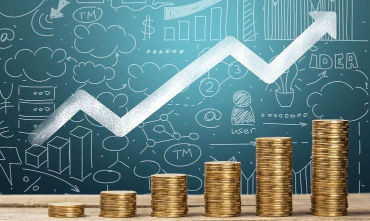 美CPI走低加大降息概率 市场看多6月金价