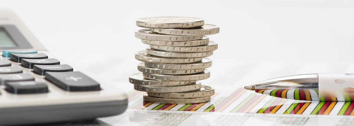 券业对外开放提速 摩根华鑫2%股权拟高价出让引关注