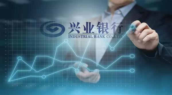 第九家!兴业银行理财子公司获批筹建,此前推进事业部制改革,已展开多轮招聘