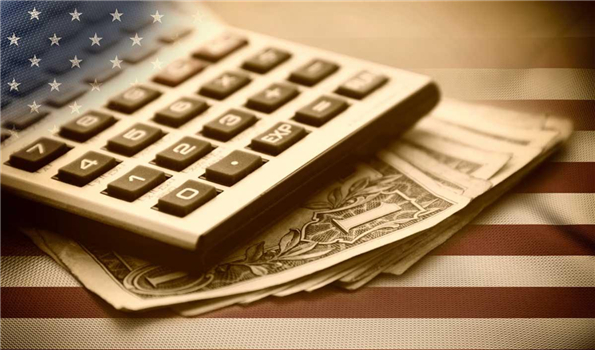 经济数据疲软强化美联储降息预期