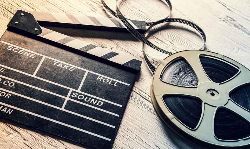 东方明珠启动影视文娱板块改革 加码内容生产运营