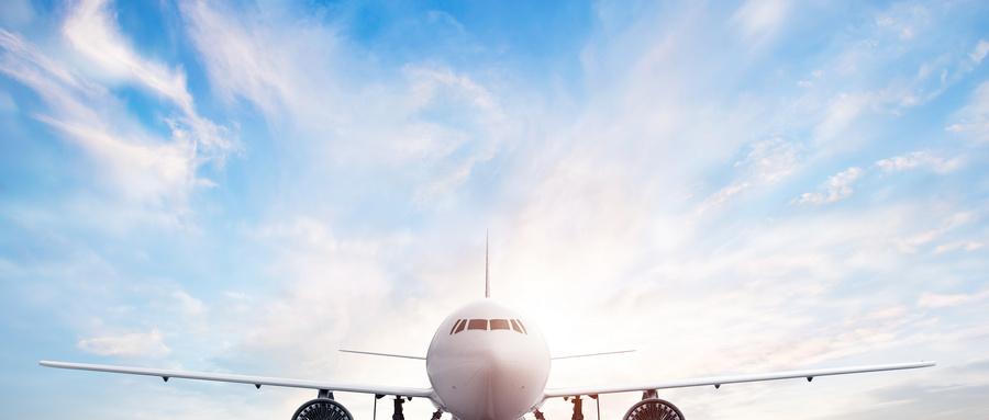 河南首家本土基地货运航空公司成立