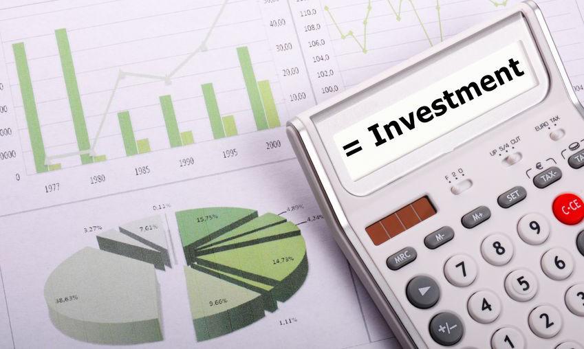 1-5月全国房地产开发投资同比增长11.2%