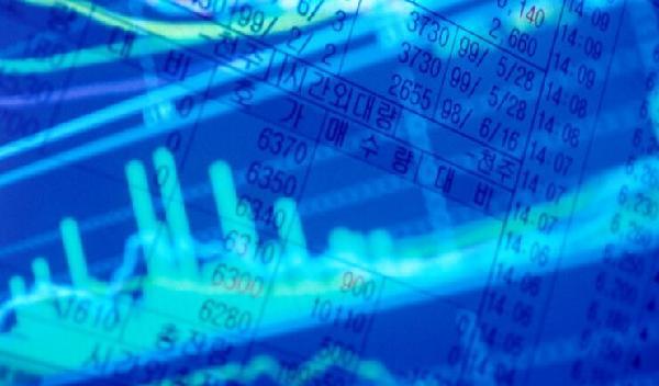 刘桂平:做好数字经济时代的普惠金融服务需多方施策