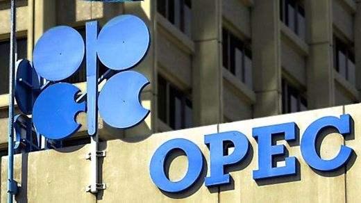 机构下调石油需求预期 欧佩克接近达成新减产协议