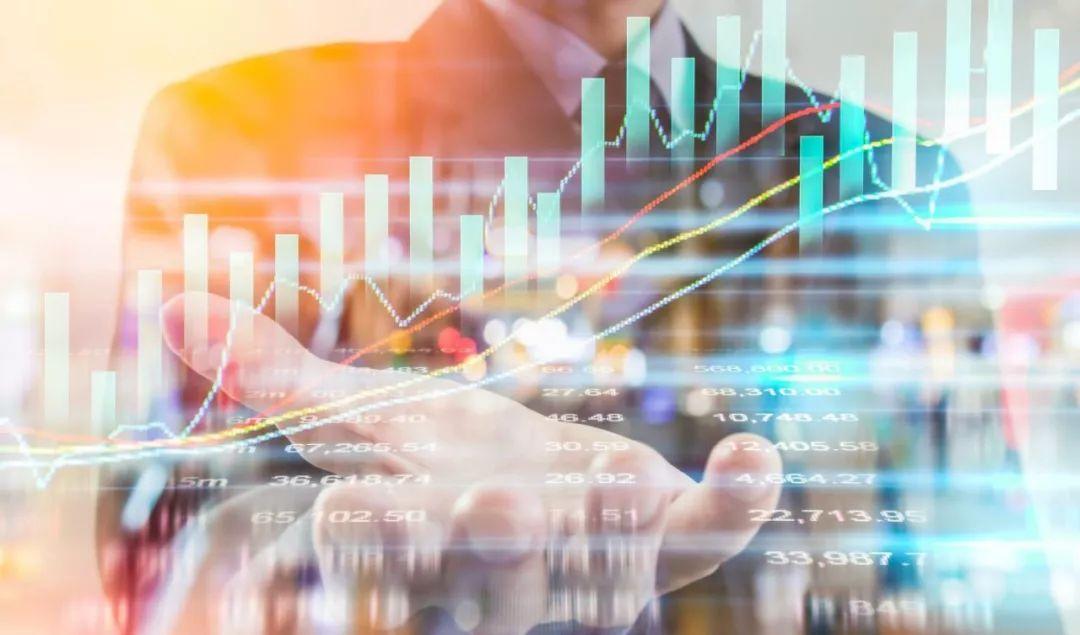 【十大券商一周策略】市場向上拐點將逐步確立,A股核心資產的大時代正在開啟