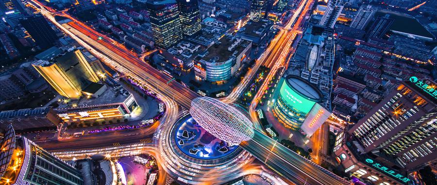 人工智能上海方案醞釀中 投資與產業雙驅動開啟想象空間