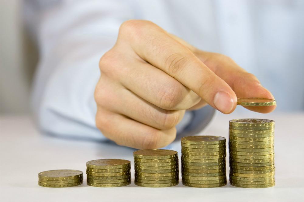 4月权益类基金增幅有所放缓 ETF产品规模不降反增