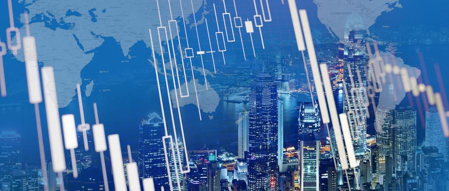 券商年度大考啟動 支持民企發展首次納入分類評價