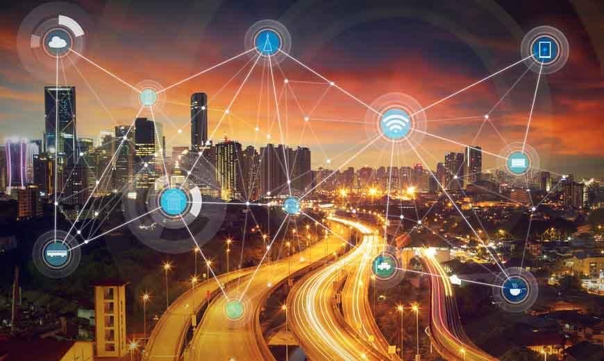 周鸿祎:ISC 2019要为中国网络安全做点实事