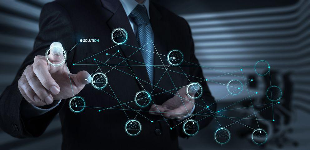 天准科技获准注册 容百科技等五公司过会