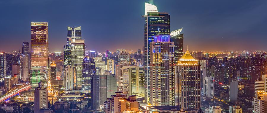 浦东建设中标11亿元重大工程项目