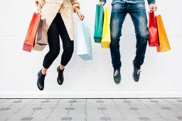真正釋放消費潛力還須深化改革