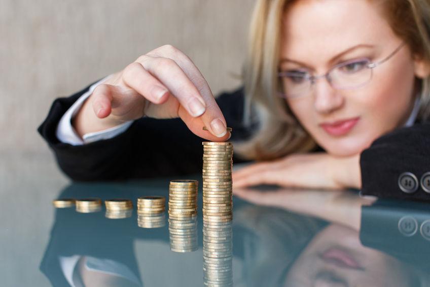 专家建议重视科创企业常识产权定价