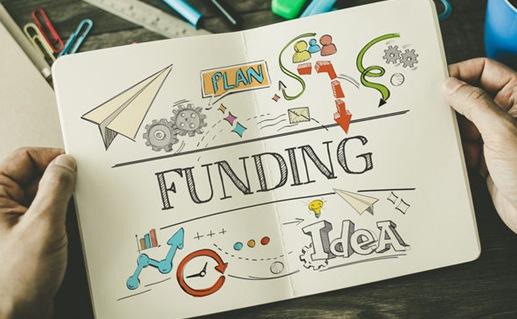 创投基金存续期有进一步延长趋势