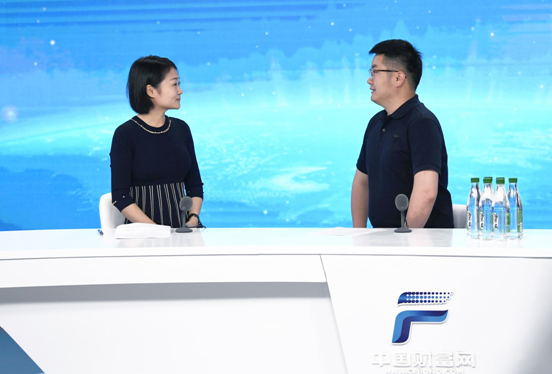 兴青集团:大健康风口下的白酒竞争新蓝海