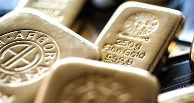 上证综指跌0.87% 黄金珠宝概念全天逆市大涨逾5%