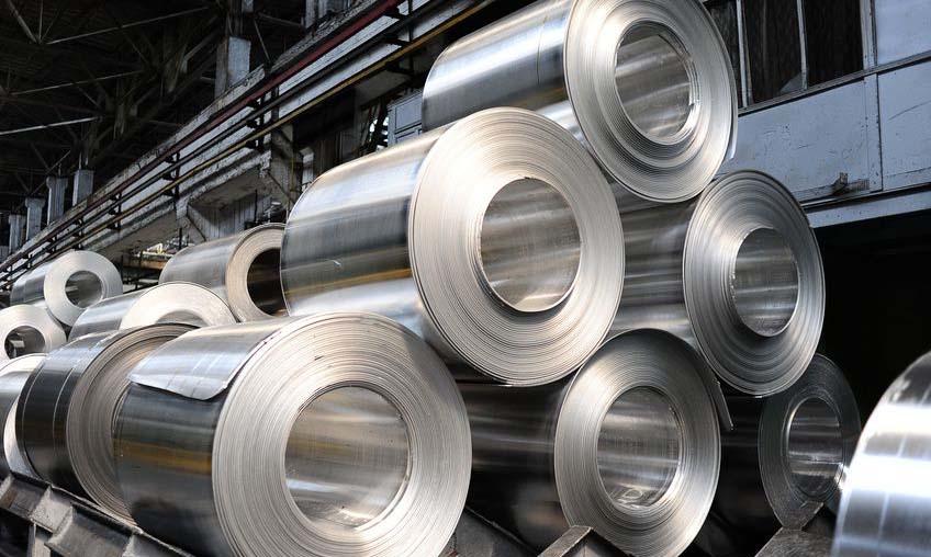 鋼廠減產預期增強 鋼強礦弱格局有望延續