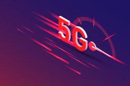 中国移动将在世界移动通信大会完成首批5G终端万台交付