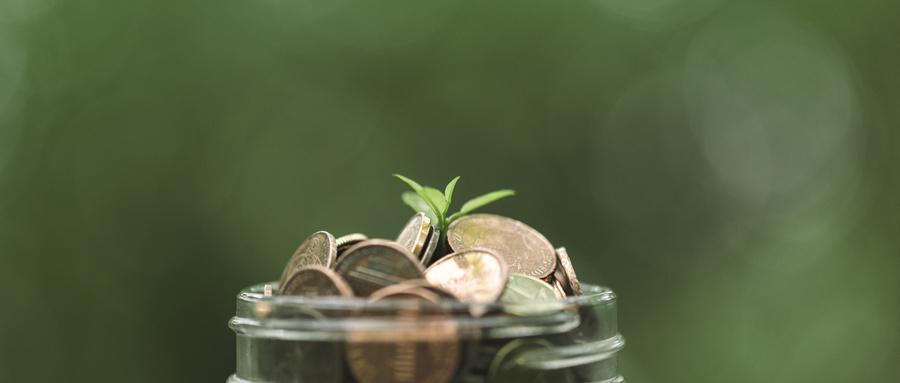 5月股票基金和混合基金份额逆市增加