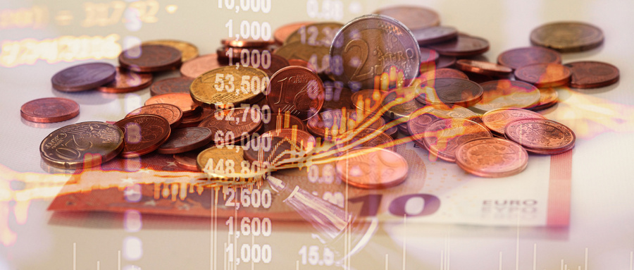 備戰科創板項目跟投 券商增資另類投資子公司
