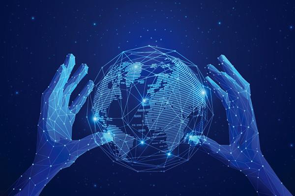 "5G""燃爆""世界移动通信大会 多家上市公司发布新品"