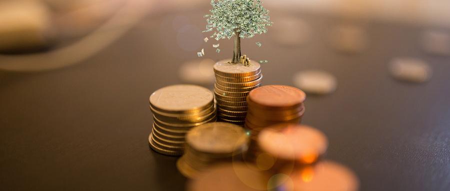 霸菱成為第20家外商獨資私募基金管理人