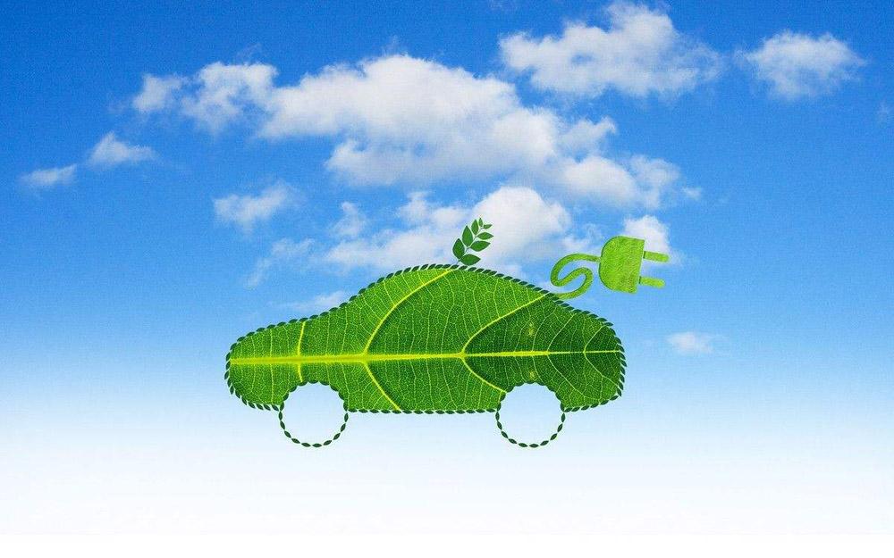 """""""断奶""""倒逼新能源汽车高质量发展"""