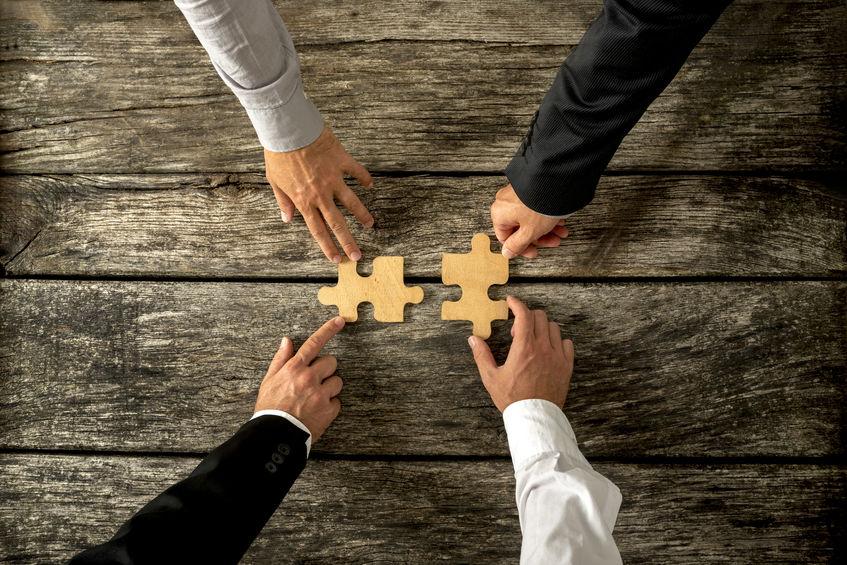 赵平:建议从六个方面发力优化营商环境