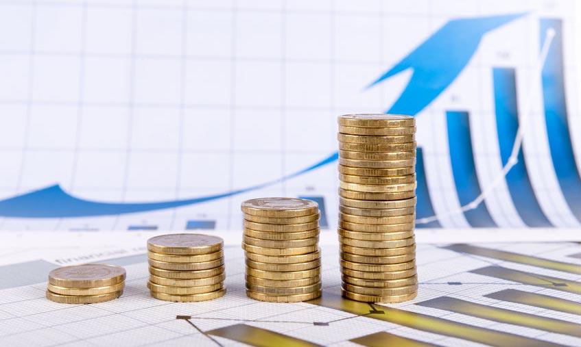 新天科技预计上半年净利润同比增长30%-60%