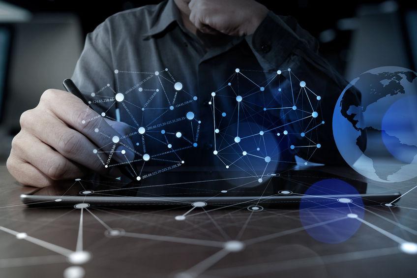 北京金控集团成立全国首家科技创新型小微企业综合性金融服务机构
