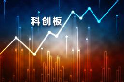 科创板网上申购户数5天猛增10万户