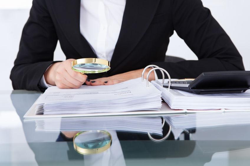 7家企业科创板注册生效