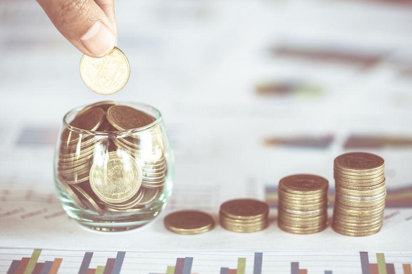 上半年新三板定增融資規模銳減