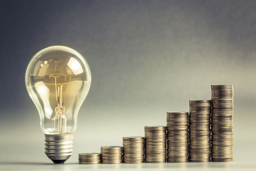 垃圾分类带来多方面投资机会 环保主题基金受关注